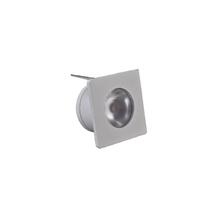 Luminária para Móveis LED 1W Brilia