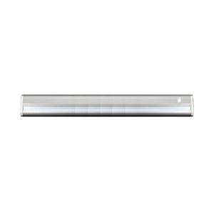 Luminária para Móveis LED 20W Edge Mira Prilux