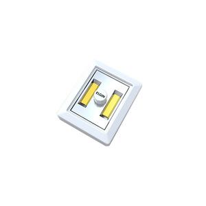 Luminária para Móveis LED 3W Dimerizável Elgin