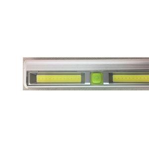 Luminária para Móveis LED 3W Luz Branca Elgin
