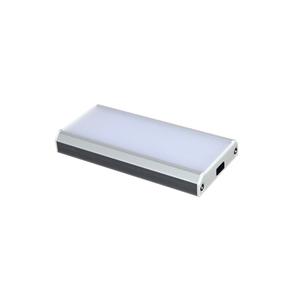 Luminária para Móveis LED Edge Micra Magnético USB Prilux