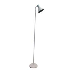 Luminária para Piso e Chão VMC Branca