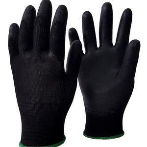 f748588b5 Luvas de Proteção - Preços Imperdíveis