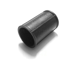 "Luva de Emenda Lisa PVC 1 "" Nanoplastic"
