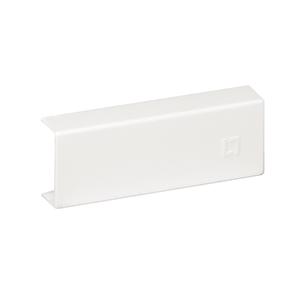 Luva de PVC 20mm Sistema X Pial Legrand