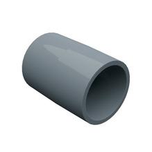 Luva Lisa para Eletroduto Derivação Top Diâmetro 3/4 Polegada Comprimento 40,3 mm Tigre