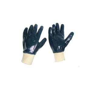 4c45dd7bad5b1 Luvas de Proteção - Preços Imperdíveis   Leroy Merlin
