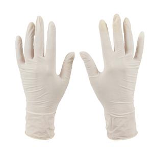 LuvasFinas Multiuso Branco Grande Limppano
