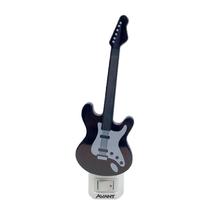 Luz Noturna LED 1W Guitarra Avant