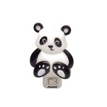 Luz Noturna LED 1W Panda Avant