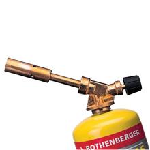 Maçarico Super Fogo Rothenberger