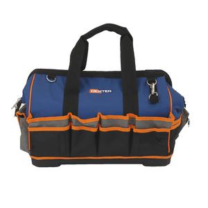 Mala para ferramentas tool bag 19 leroy merlin - Big bag leroy merlin ...