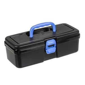 Maleta de de chef leroy merlin - Mesa plegable maleta leroy merlin ...