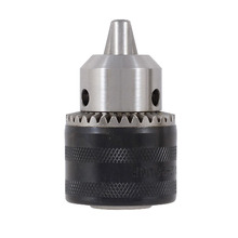 "Mandril com Chave 1,5-13mm 1/2"" MTX"