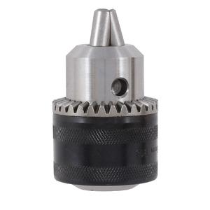 Mandril com Chave 3-16mm B18 MTX