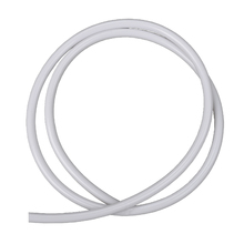 Mangueira para Filtro PVC Branco Acquabios