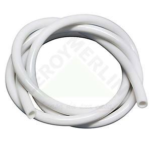 Mangueira Para Purificadores/Torneira com filtro/Bebedouros Branca 1M 913-0012 Hidrofiltro