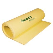 Manta Eucasoft Redutora de Ruídos Rolo com 21m² Eucafloor