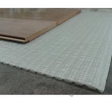 Manta para Piso Laminado Reciclada Durafloor m²