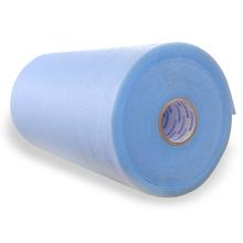 Manta Proteção Alta Resistência Promaleve 60cmx1m Promaflex