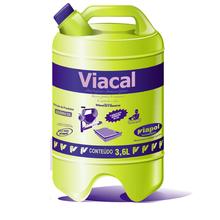 Manta Viacal 3,6L Viapol
