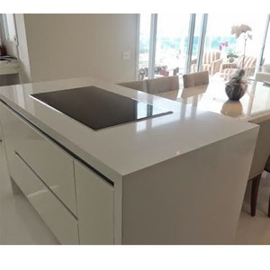 m rmore branco prime ideal granito por m leroy merlin. Black Bedroom Furniture Sets. Home Design Ideas