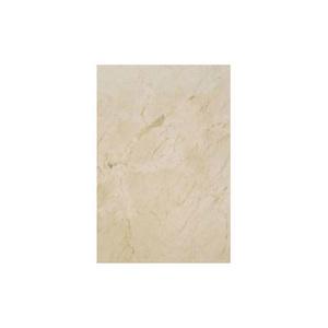Marmore crema marfil ideal granito