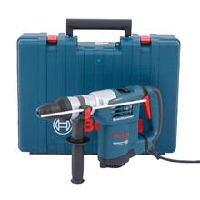 Martelete Sds Plus 900W GBH4-32DFR 220V Bosch