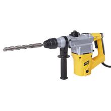 Martelete Sds Plus 900W GYMR900 127V (110V) Hammer