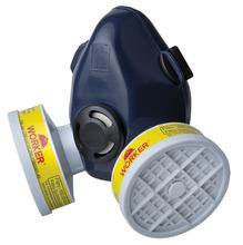Máscara Respiratório Vo+Ga Vap. Org. + Gases Àcidos