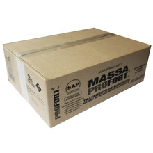 Massa ProFort Base Coat System 20Kg PlacLux
