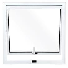 Maxim-ar 1 seção Linha Magnun Branco Atlântica 0,40x0,60cm