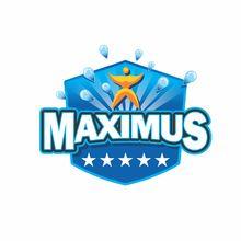 MAXIMUS ADITIVO IMPERMEABILIZANTE 4 KG