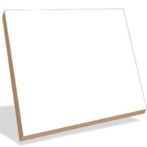 chapa de madeira mdf branco 2 75mx1 83mx15mm leroy merlin. Black Bedroom Furniture Sets. Home Design Ideas