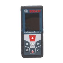 Medidor de Distância a Laser GLM50C Bosch