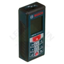 Medidor de Distância Laser GLM80 Bosch