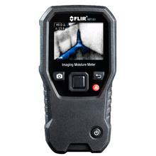 Medidor Umidade com Imagem Térmico Mr160 Flir