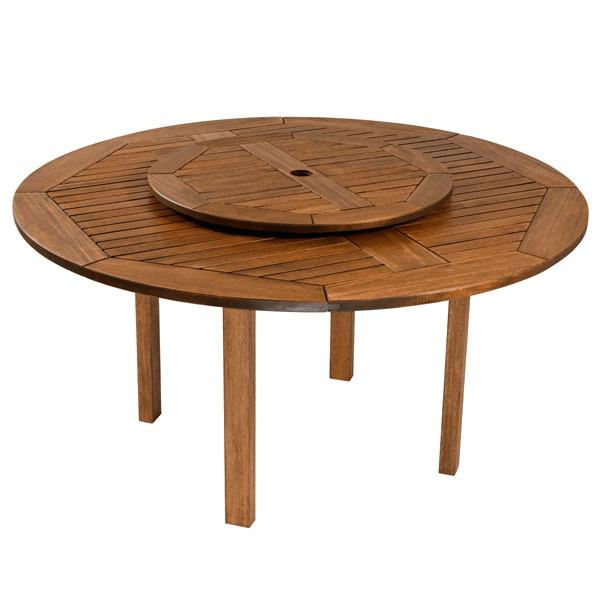 Mesa cocina leroy merlin mesa auxiliar con ruedas leroy for Mesas infantiles leroy merlin