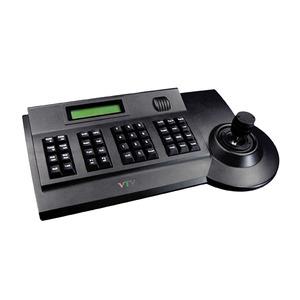 Mesa Controladora RS485 VT-100 ZJ VTV