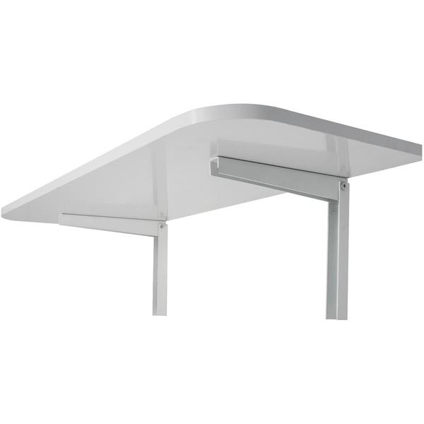 Mesa leroy merlin simple candeeiros de mesa with panel for Mesa abatible leroy merlin