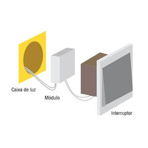 micro retificar dremer 40000110v leroy merlin. Black Bedroom Furniture Sets. Home Design Ideas