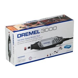 Disco De Corte 24x08mm Com 10 Unidades Nove54 Leroy Merlin