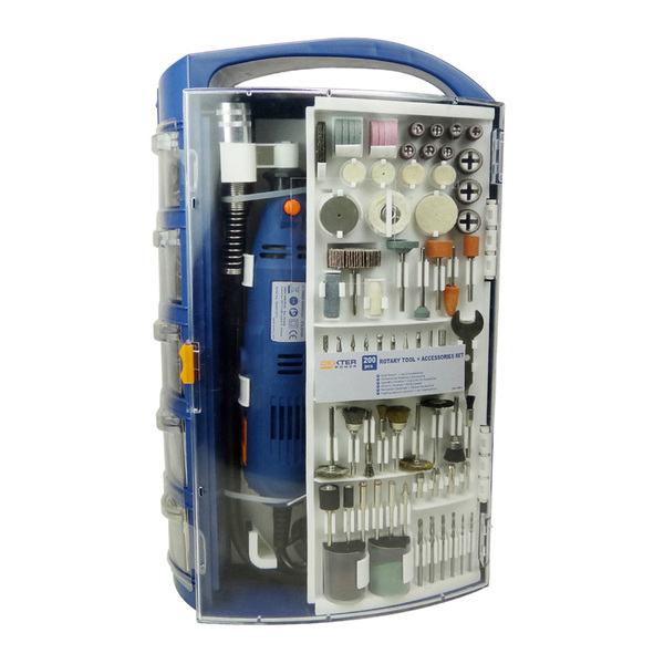 Micro ret fica pc150md 220v 200 acess rios dexter leroy merlin - Transformateur 220v 12v leroy merlin ...
