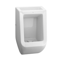 Mictório com Lavatório Individual 60x32,5x34cm Louça Branco Deca