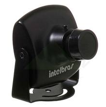 MINI CAMERA COLOR VM 310 DN INTELBRAS