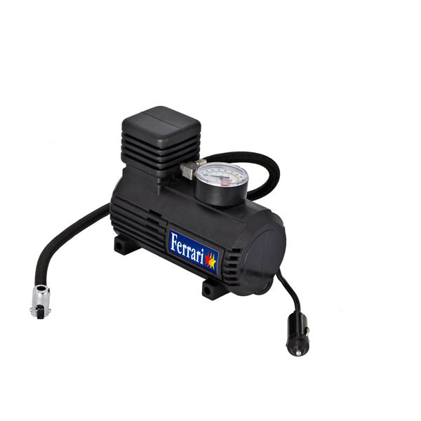 12ad9662b2db6 Mini compressor de ar AEC2010001 Caracol
