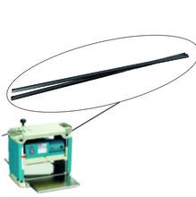 Mini Faca para plaina 2012NB 306 mm Makita