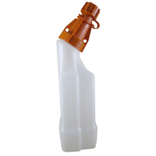 Misturador de Combustível 1L Stihl