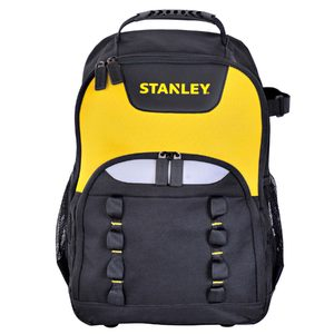 Mochila para Ferramentas - Stanley