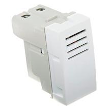 Módulo Cigarra Bivolt Vivace Branco - Siemens